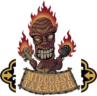 MidcoastTakeover_TikiBarberQue