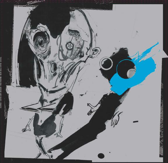 Pixies EP-2