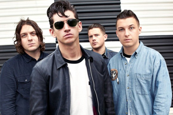 arctic-monkeys-sunglasses