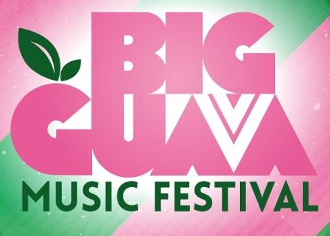 big-guava-2014-2