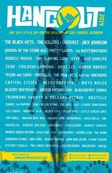 hangout-festival-2014