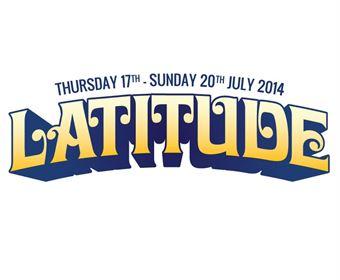 latitude-fest