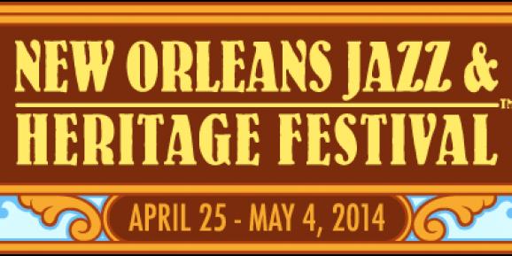 new-orleans-jazzfest-2014-flyer
