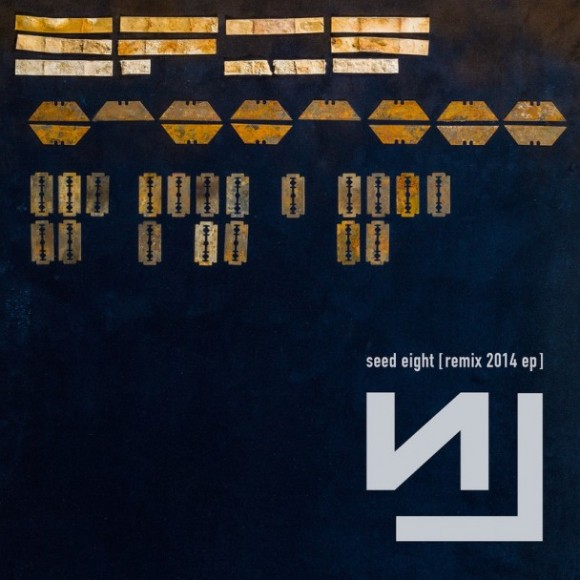 seed-eight-nine-inch-nails