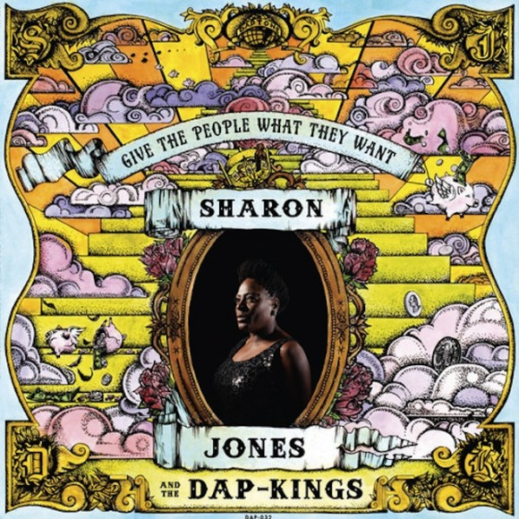 sharon-jones-dap-kings-give-the-people-what-they-want