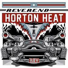 the-reverend-horton-heat-rev