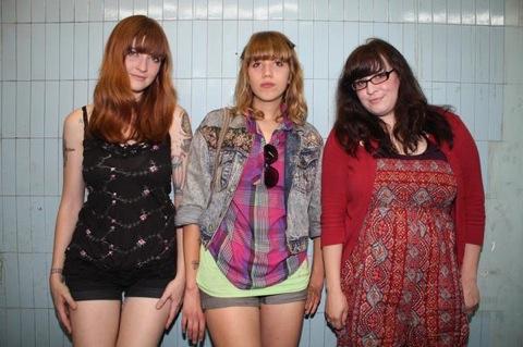 vivian-girls