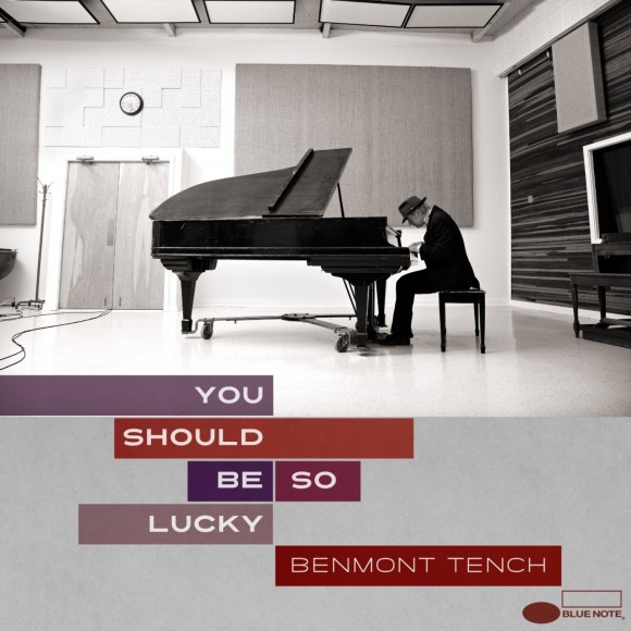 Benmont-Tench-You-Should-Be-So-Lucky