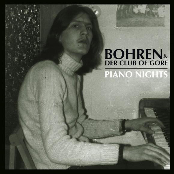 Bohren-der-Club-of-Gore-Piano-Nights.jpg