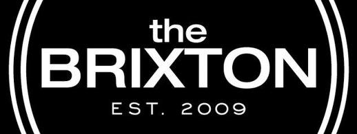 Brixton Locals Party SXSW 2014