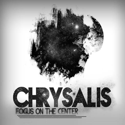 Chrysalis-Focus-on-the-Center