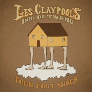 Duo-De-Twang-Four-Foot-Shack