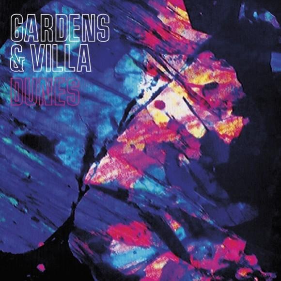 Gardens-and-Villa-Dunes