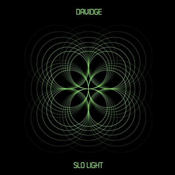 Neil-DAVIDGE-SLO-LIGHT