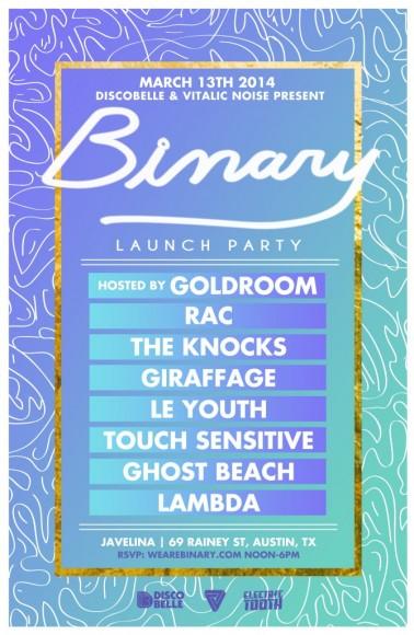 binary-poster-03132014-669x1024