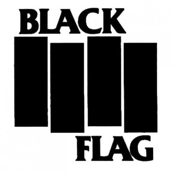 black-flag-logo