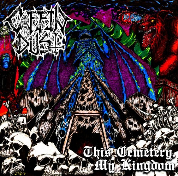 coffin-dust-this-cemetary-my-kingdom