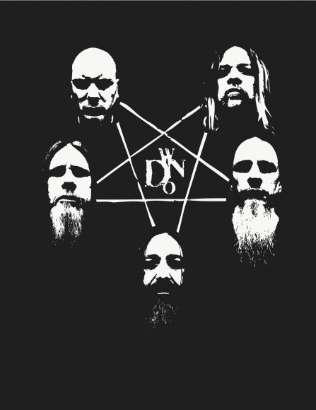 down-pentagram-2