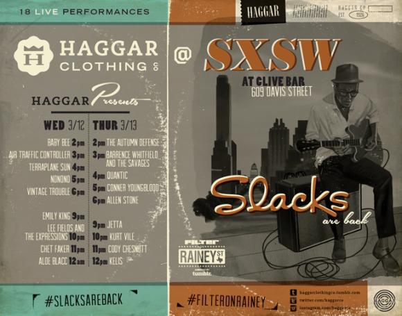 haggar_sxsw-2014-flyer