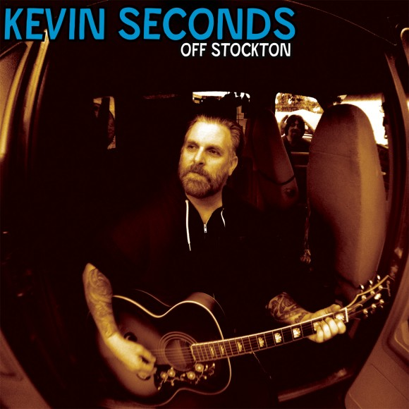 kevin-seconds-off-stockton