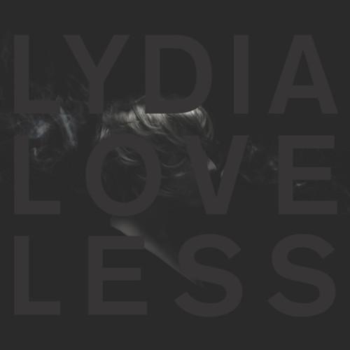 lydia-loveless-somewhere-else