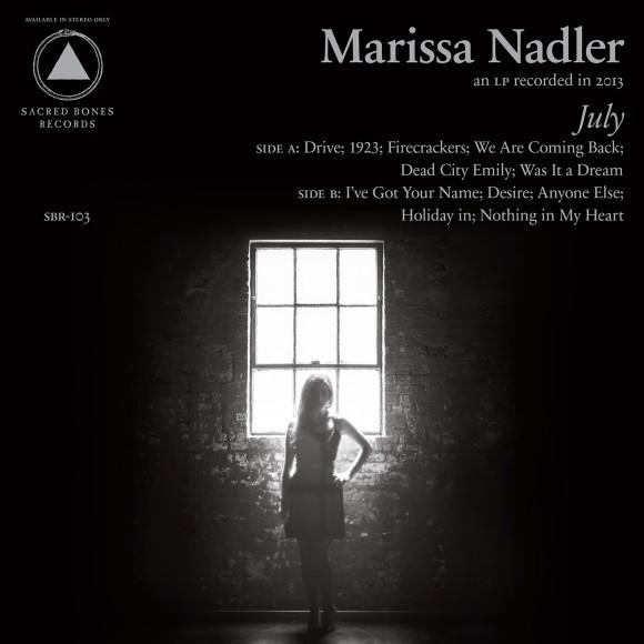 marissa-nadler-july