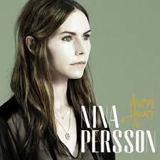 nina-persson-animal-heart