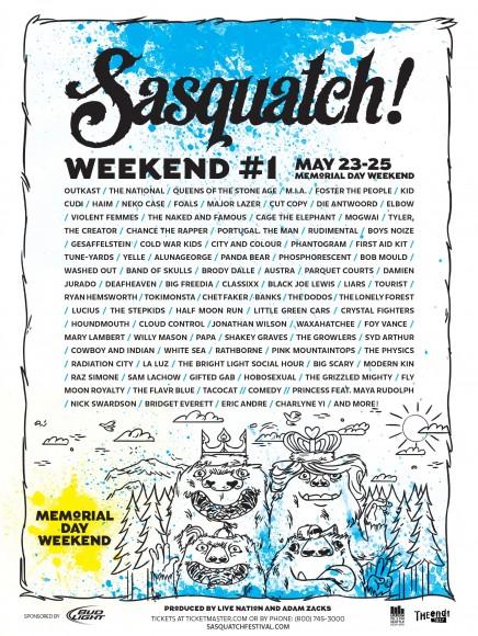 sasquatch-1