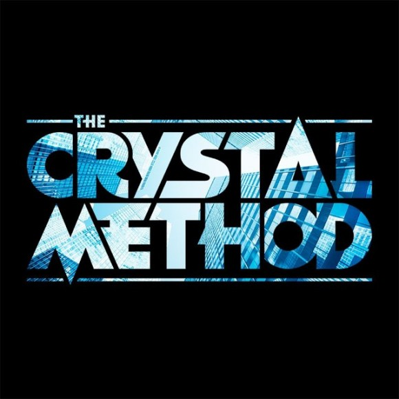 the-crystal-method-the-crystal-method