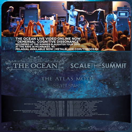 the-ocean-live-slaughter