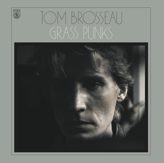 tom-brosseau-grass-punks