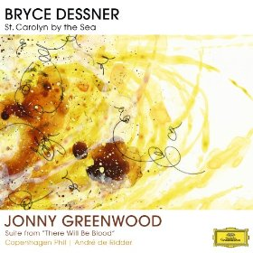 BRYCE-DESSNER-St-Carolyn-JONNY-GREENWOOD-Suite-from-There-Will-Be-Blood
