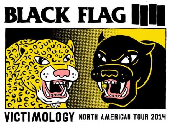BlackFlagVictimologyTour