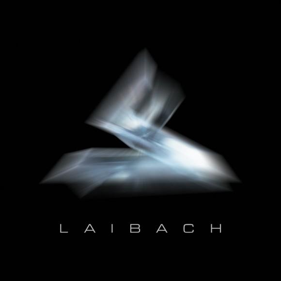 Laibach-Spectre