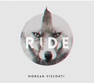 Morgan-Viconti-Ride