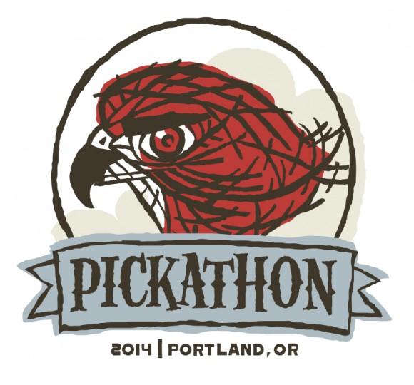 Pickathon Bird