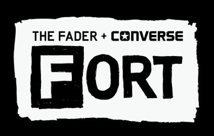 Fader Fort