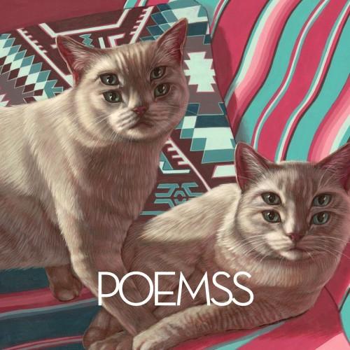 Poemss-Poemss