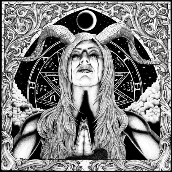 Ringworm-Hammer-of-the-Witch