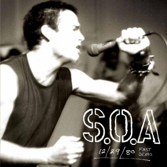 SOA-first-demo