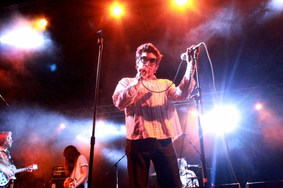 The-Growlers-MF-03222014-10