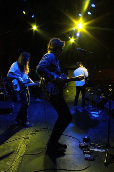 The-Growlers-MF-03222014-15