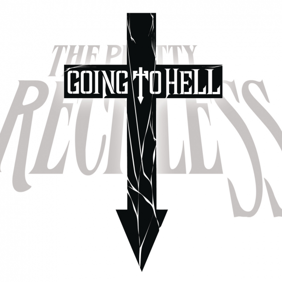 The-Pretty-Reckless-Going-to-Hell