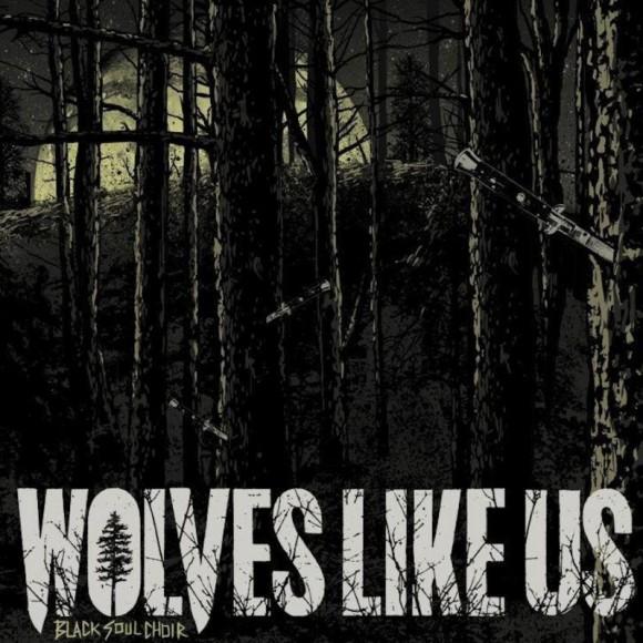 Wolves-Like-Us-Black-Soul-Choir