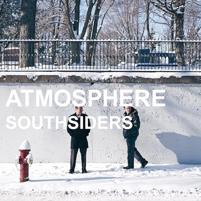 atmospheresouthsiders