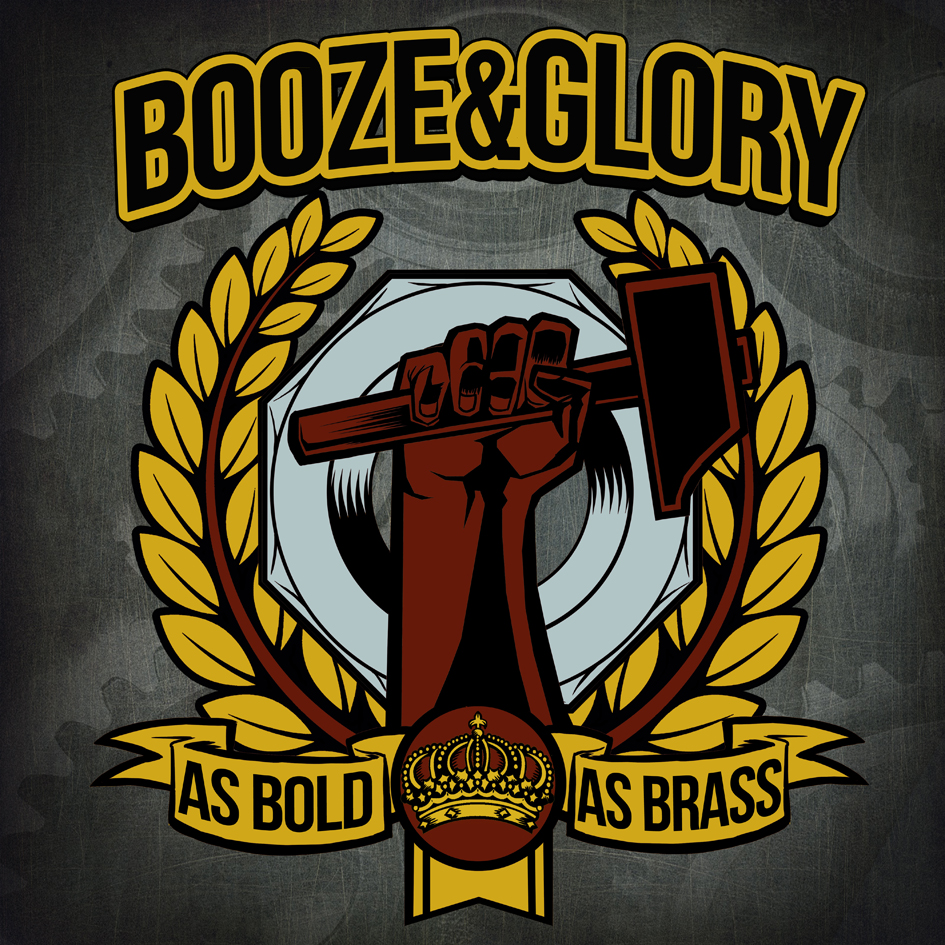 booze-and-glory-as-bold-as-brass