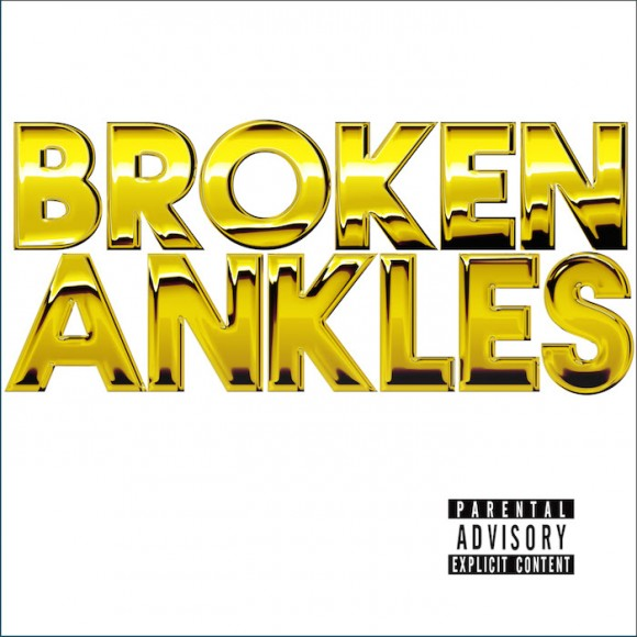 brokenankles