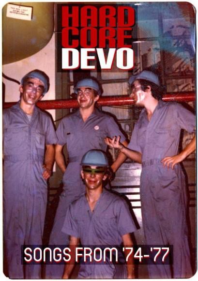 devo-2014-tour