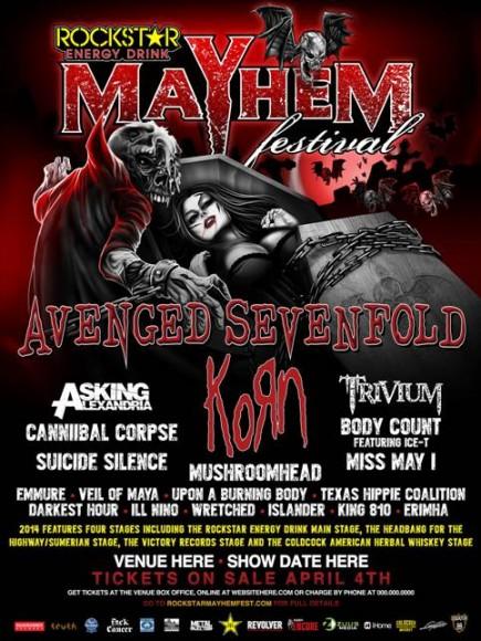 http://rockstarmayhemfest.com/