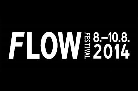 flowfestival2014-news